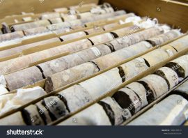 stock-photo-rock-core-samples-at-the-geological-survey-of-northern-ireland-1098138515