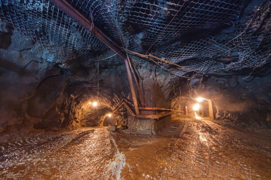 mineriasubte (1)